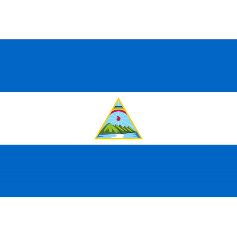 Nicaragua (250 Gr)
