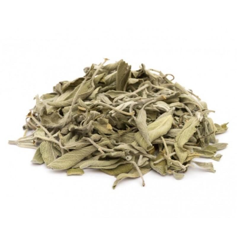 Ada Çayı (100 Gr)