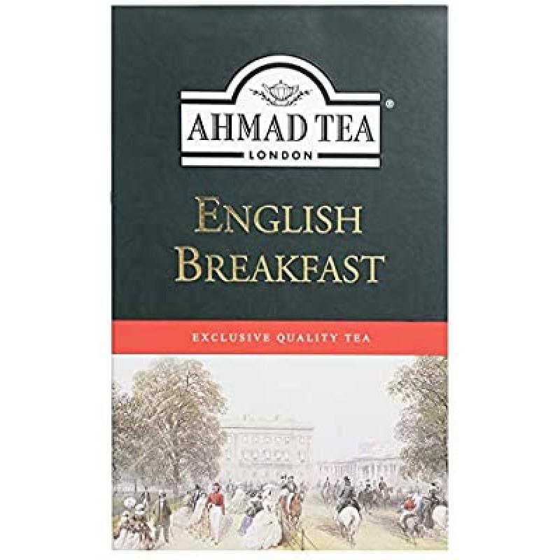 Ahmad Breakfast Tea 500 GR