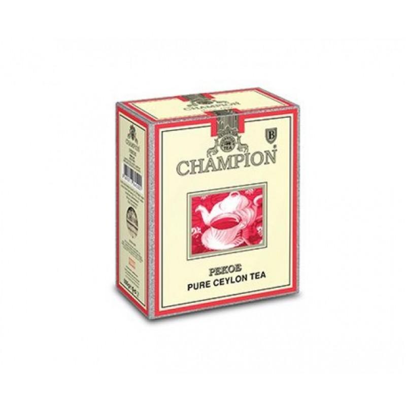 Beta Champion 500Gr