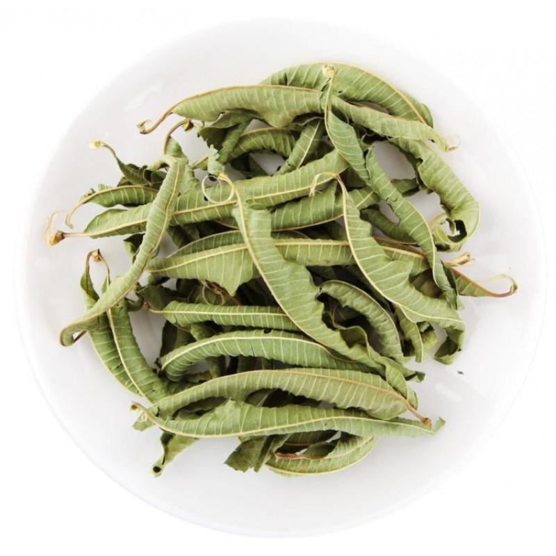 Melisa Çayı (30 G)