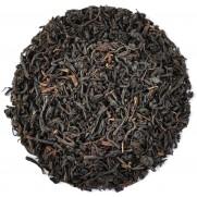 Mevlana Tea (250 gr)