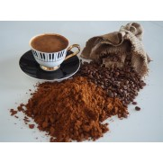 Turkish Coffee (250 Gr)