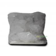 Alum (100 Gr)