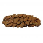 Bitter Almond (100 Gr)