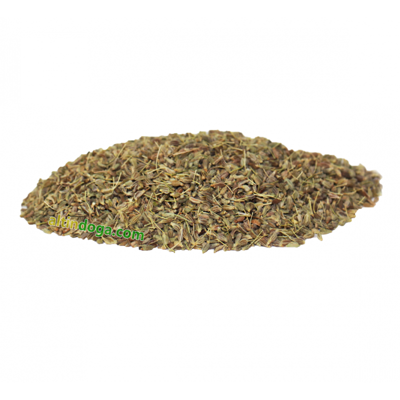 Anise Seed (100 Gr)