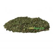 Mint (100 Gr)