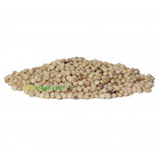 White Pepper (100 Gr)