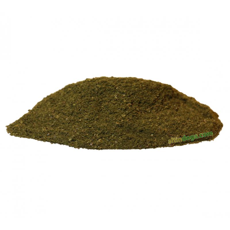 Nettle Seed Powder (100 Gr)