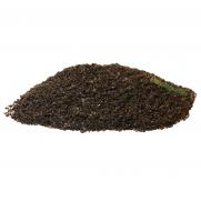 Black Seed (100 Gr)