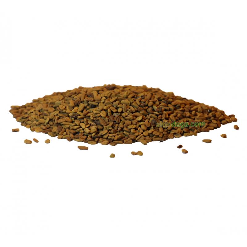 Fenugreek Grain (100 Gr)