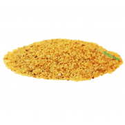 Brown Sesame (100 Gr)