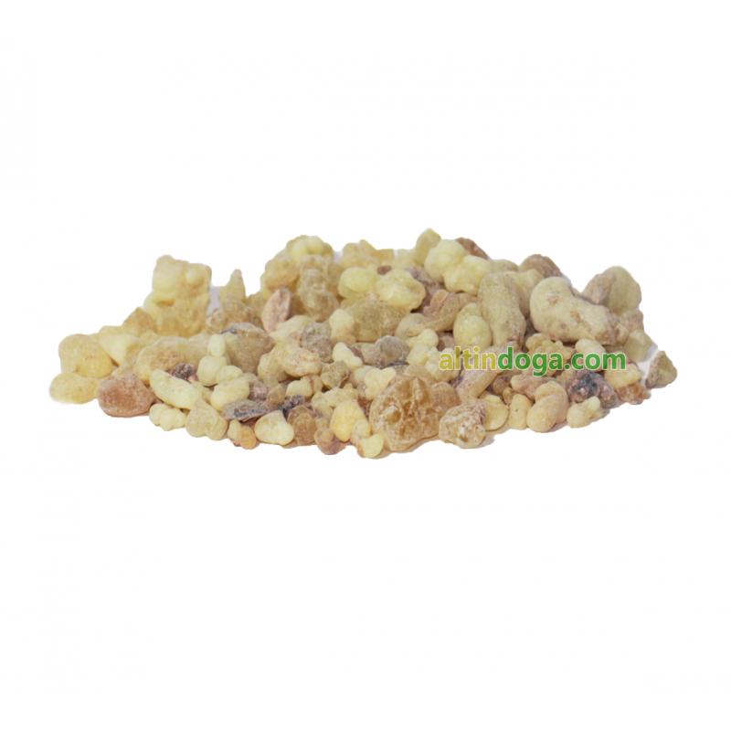 Boswellia Serrata (100 Gr)