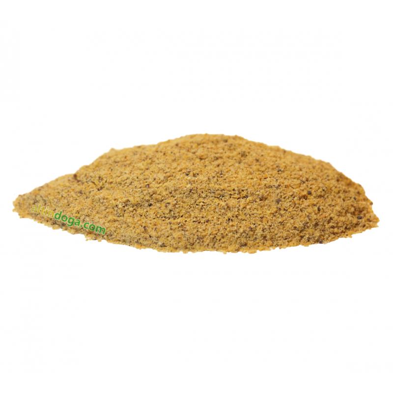 Powder Mustard (100 Gr)