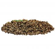 Hayite Seed (100 Gr)