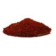Sweet Chili (100 gr)
