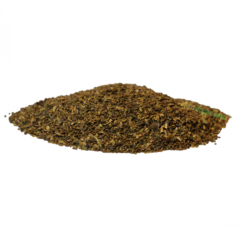Nettle seed (100 Gr)