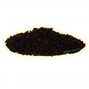 Smoked Pepper (100 Gr)