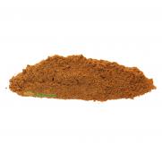 Cajun Spice (100 Gr)