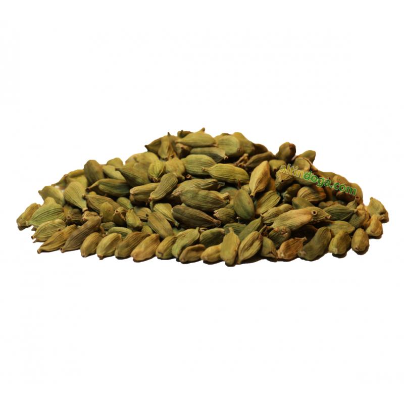 Cardamon Seed (50 Gr)