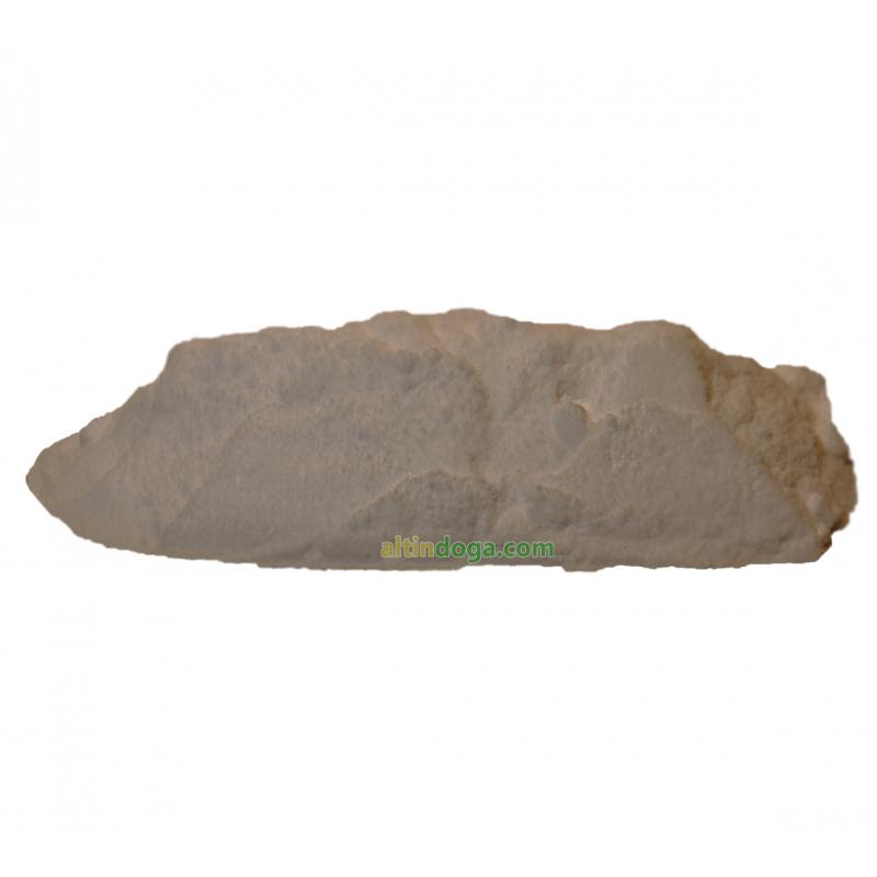 Karbonat (500 Gr)