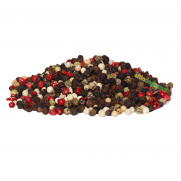 Mix Pepper (100 Gr)