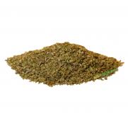 Oregano (100 Gr)