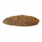 Flax seed (100 Gr)