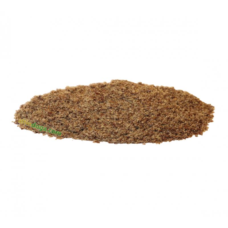 Flax Seed Powder (100 Gr)