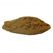 Powder Cumin (100 Gr)