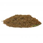 Cumin Seed (100 Gr)