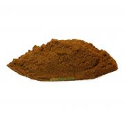 Meat Spice (100 Gr)