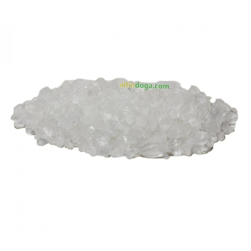 Lemon Salt (500 Gr)