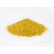 Magi Spice (100 gr)