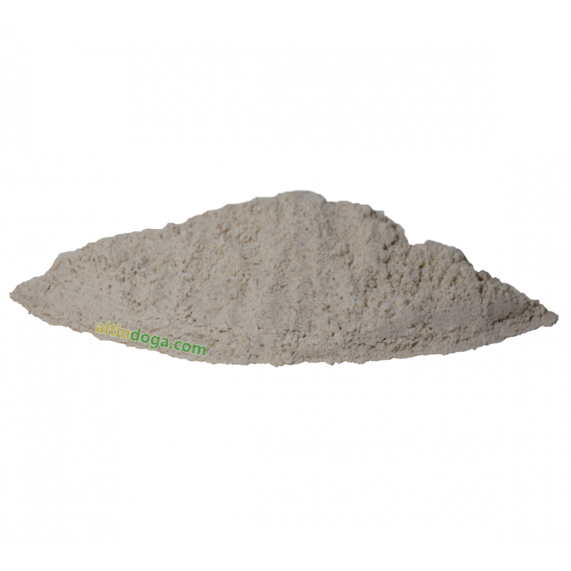 Mahaleb Powder (100 Gr)