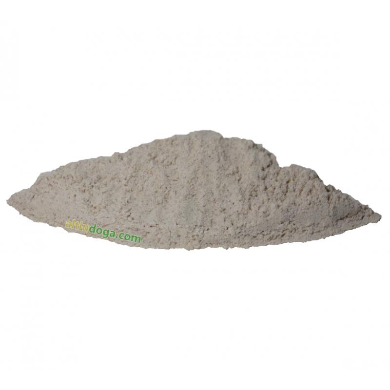 Çekilmiş Mahlep (SAF) (100 Gr)