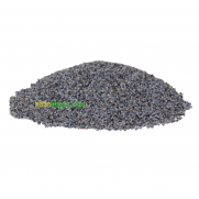 Blue Poppy Seed (100 Gr)