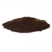 Black Mustard Seeds (100 Gr)