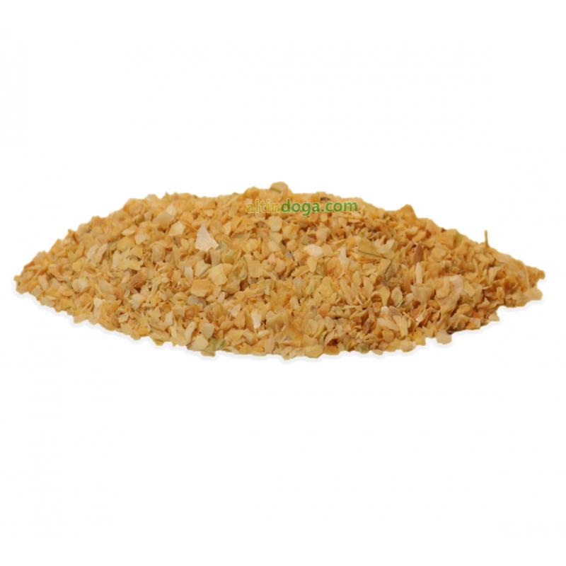 Dried Onion (100 Gr)