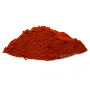 Hot Paprica (100 Gr)