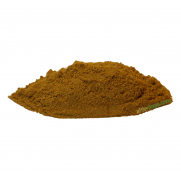Chicken Spice (100 Gr)