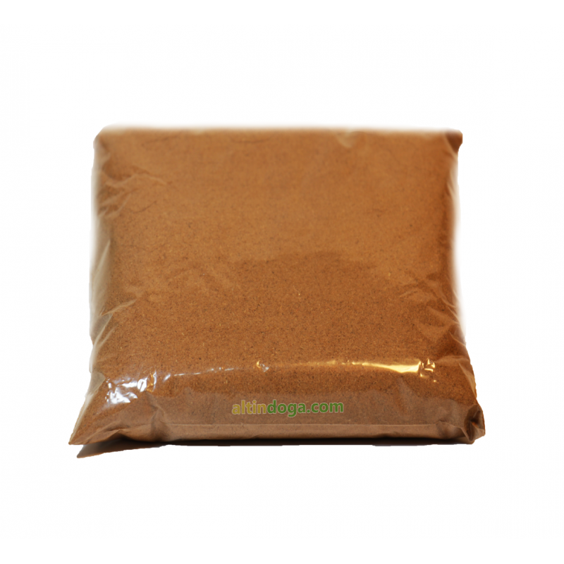 Cardamon Powder (50 Gr)