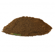 Blackpeper Powder (100 Gr)