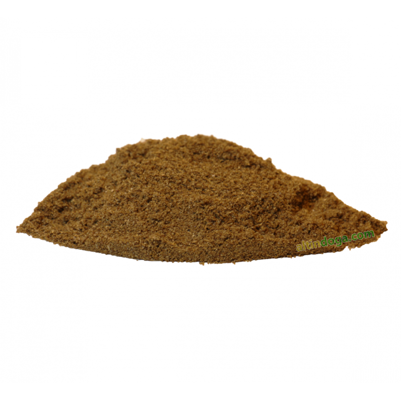 Coriander Powder (100 Gr)