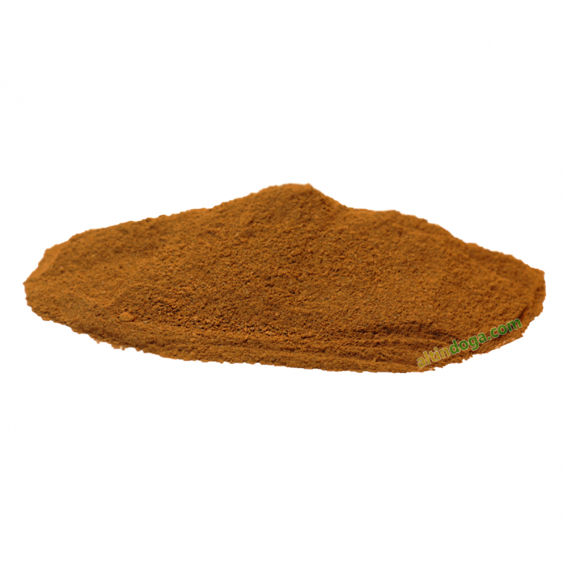 Cinnamon Powder (100 Gr)