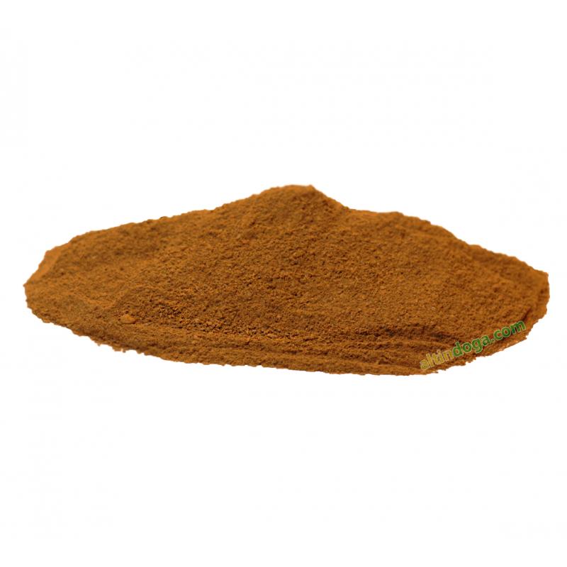 Toz Tarçın (100 Gr)