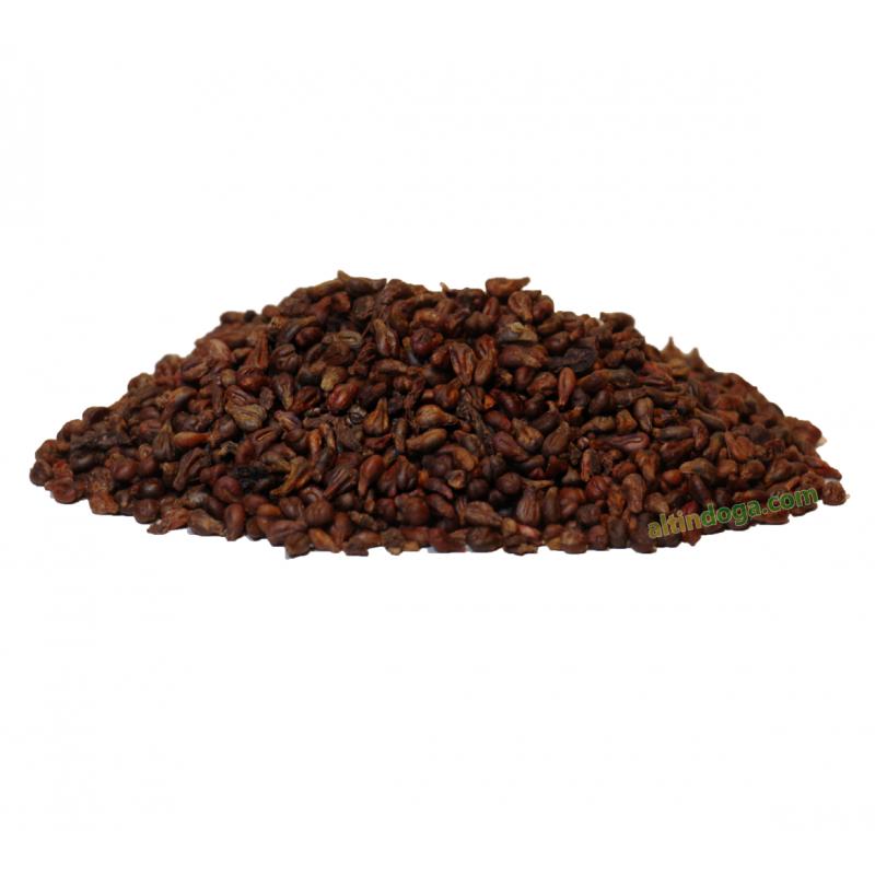 Grape Seed (100 Gr)