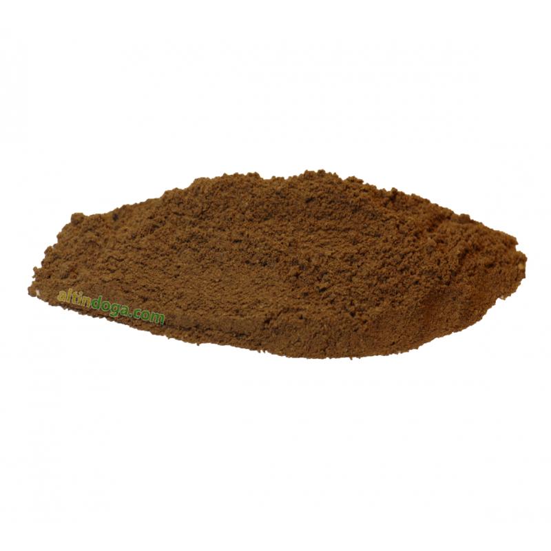 Powder Pimento (100 Gr)