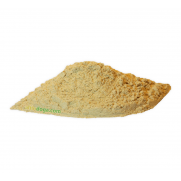 Powder Ginger (100 Gr)