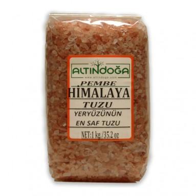 Himalayan Salt (1 KG)